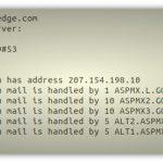 How to setup Quad9 DNS on a Linux